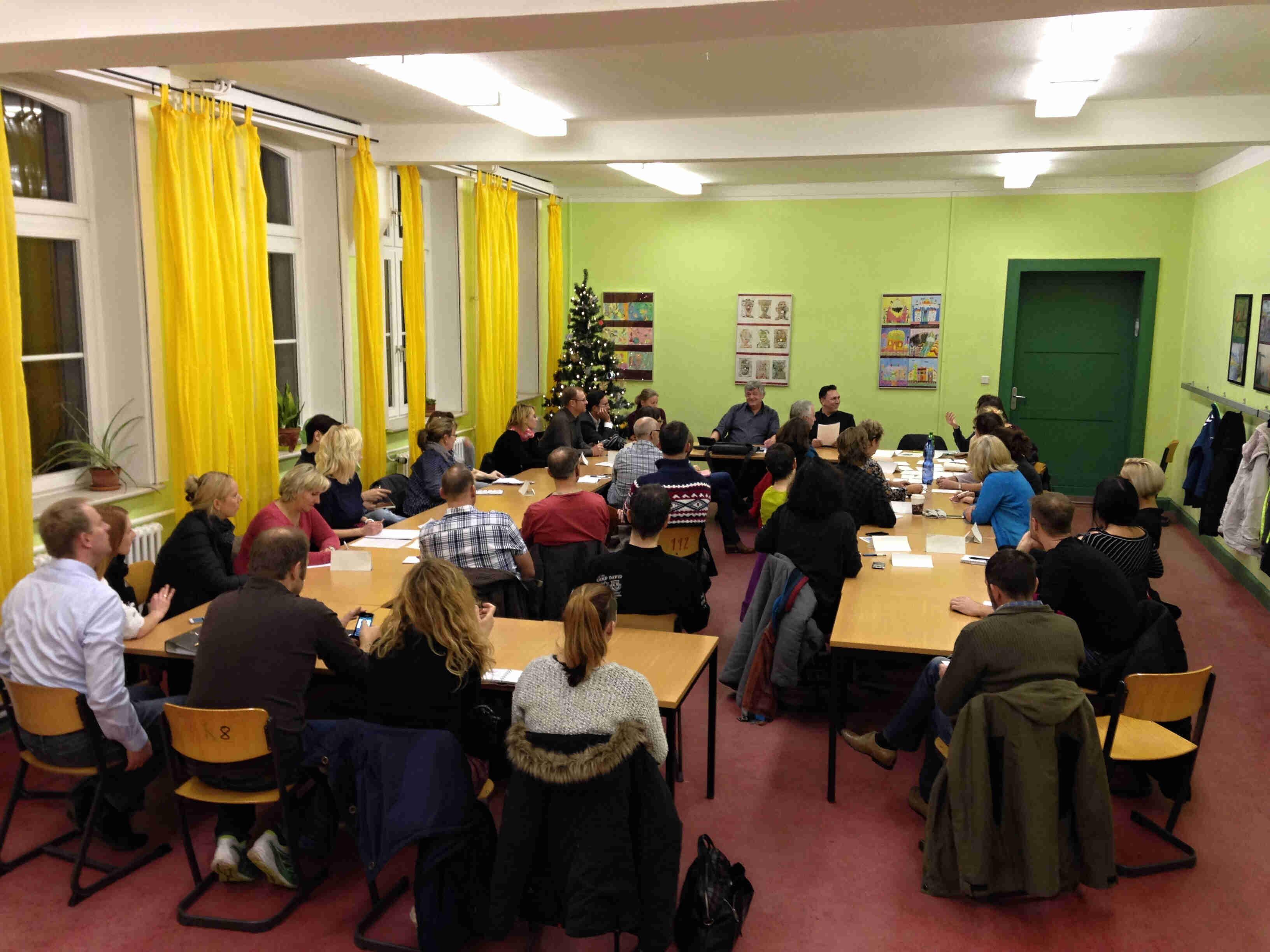 Bild_GEV_Sitzung