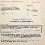 Bild_Inkraftsetzung_RLP