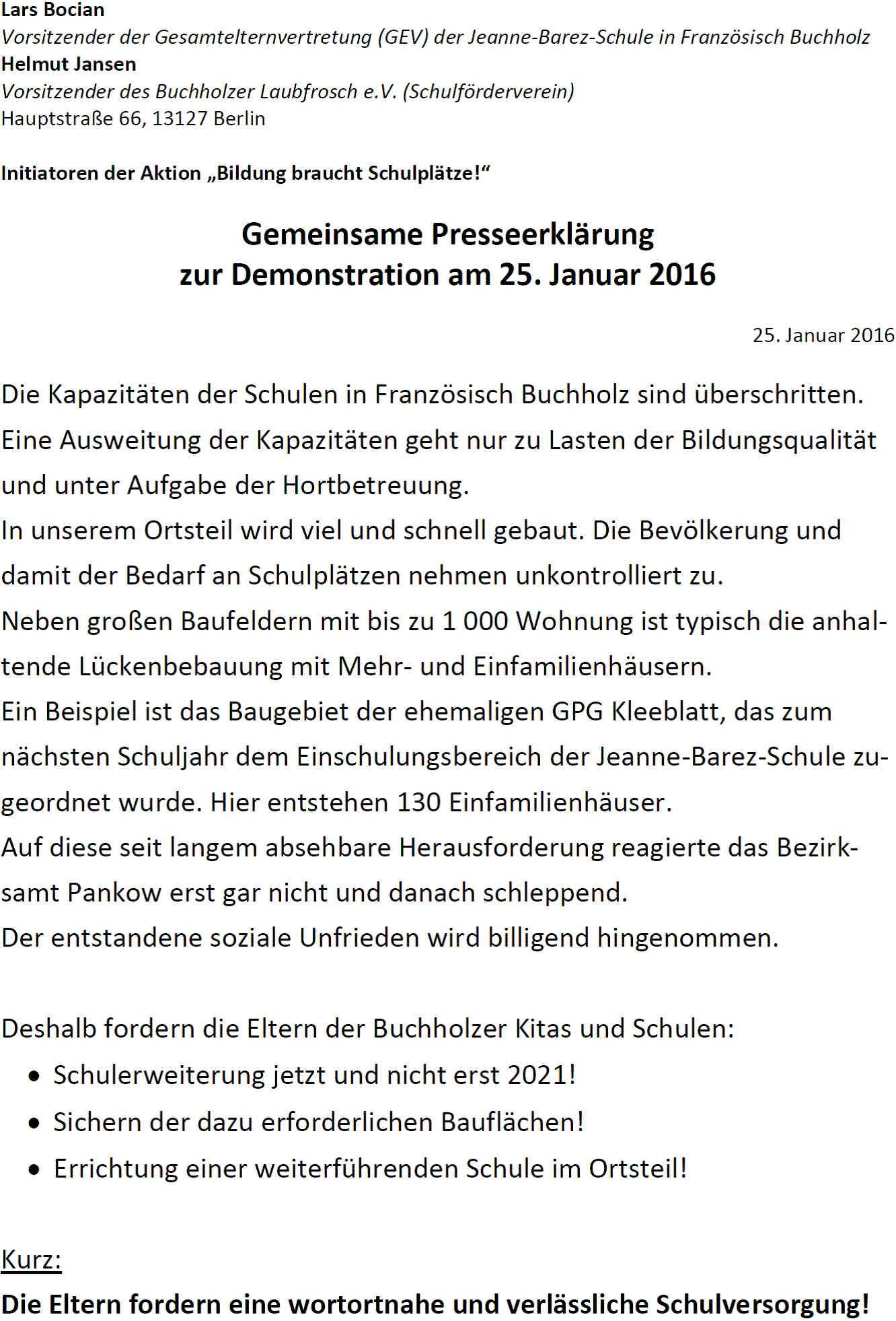 Bild_Presseerklaerung_25012016
