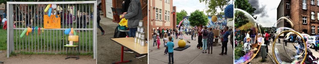 Bild_Schulfest_rote_Schule_fest