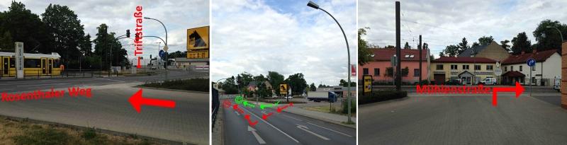 Bild_Verkehr_Navarraplatz
